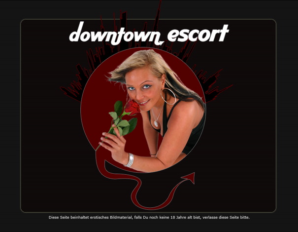 downtown_homepage