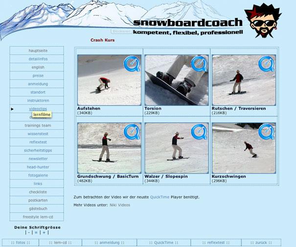 snowboardcoach2