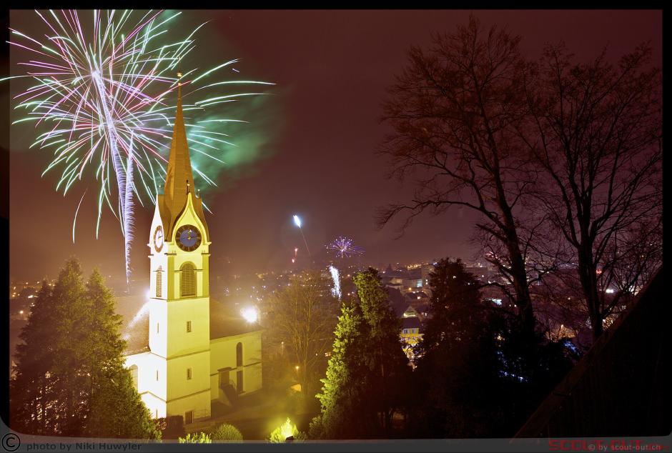 Happy-NewYear-2012